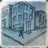 曲棍球手冒险(Stickman Adventures)