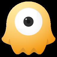 布卡漫画(手机看漫画)2.4.0.26 安卓