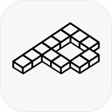 Phosaic相机app1.0 手机ios版