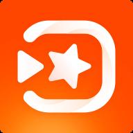 小影app(手机微视频创作App)7.7.0安卓版
