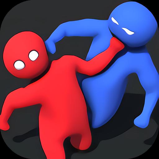 Party.io手游(派对大作战)1.1.0 安卓版