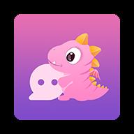 亚米社区软件1.0.11 安卓最新版