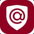 秘邮app安卓版1.0.0 最新版