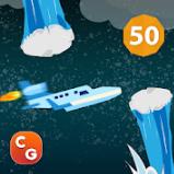 愚蠢的飞机(Folly Plane)