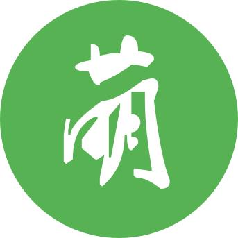 零萌新模拟器app3.4 安卓最新版