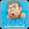 拉尔夫赛车冒险(Ralph racing adventure)