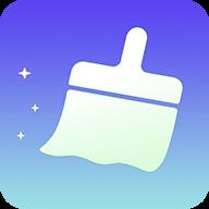 万拓清理大师app