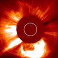 太阳对地球的影响ppt课件