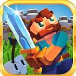 史蒂夫城堡(Steves Castle)1.0 安卓版