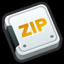Zero Zipper