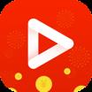 66视频app