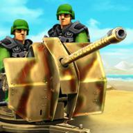 第二次世界大战的塔防游戏1.0.2安卓版