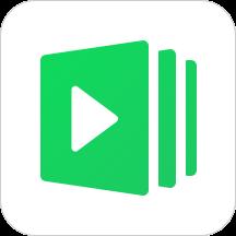 有道精品课app3.10.0 安卓客户端