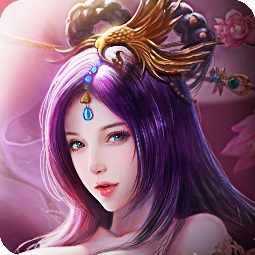 三国志online游戏1.0 安卓版