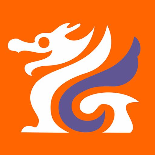 旅麒麟景�^直通�app1.0.0 安卓版