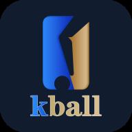 K球��app1.0 安卓手�C版