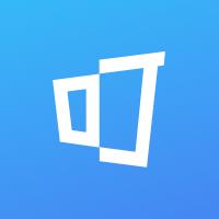叮咚社�^app1.0.3 安卓版