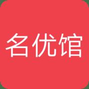 名���^app1.0 安卓最新版