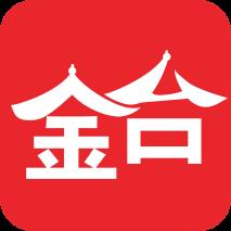 �劢鹋_app1.0.0 安卓手�C版