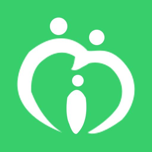 �S身健康app1.0 �o工版