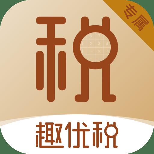 趣���app1.0.0 安卓手�C版