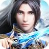 神界斗罗1.0 iOS版
