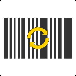 梧桐�l形�a生成器app1.0 安卓版