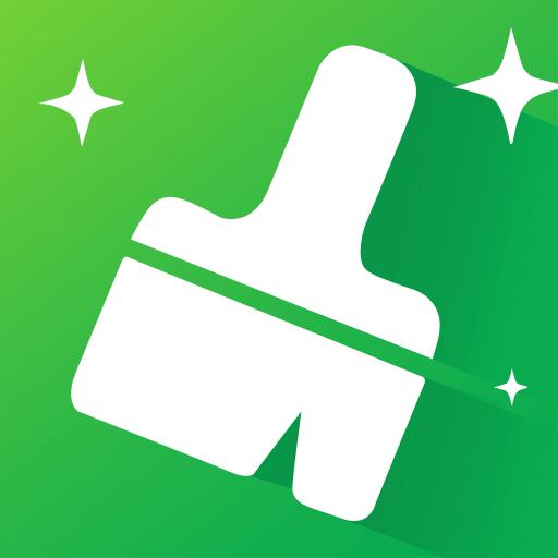 �O速趣清理app1.0.0 安卓版