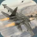 守护领空英雄官方版1.0手机版