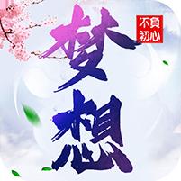 �粝虢�湖�Mv版1.0 安卓版