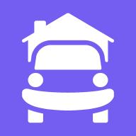 落地自驾游app1.0.3 最新版