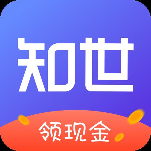 知世阅读app2.1.2 安卓版