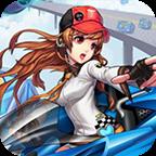 甜心�硪u��游��1.0.0 安卓免�M版