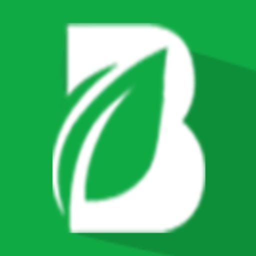 百通课堂app1.2.1 最新版