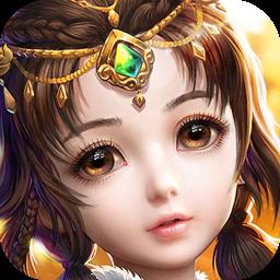 威剑苍穹ios版1.0IiPhone版