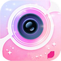 美人�~相�Capp2.0.12 安卓版