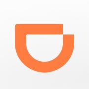 滴滴出行app5.3.8 官网IOS版