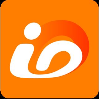idopark app1.0.0 安卓手机版
