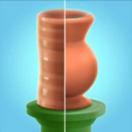 陶器实验室(Pottery Lab 3d)0.0.3 安卓官方版