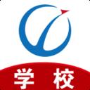 未名天日语学校app1.0 安卓版