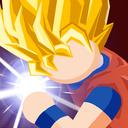 火柴人格斗之战1.0 安卓版
