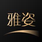 雅姿网app1.0.0 安卓最新版