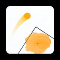彩色斑点(Color Spots)1.0.3 安卓最新版
