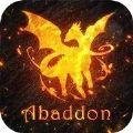 地狱魔王阿巴顿1.0.3安卓版
