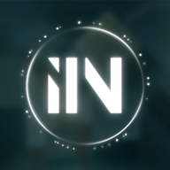 IIN时空出口手游1.0.2 安卓版