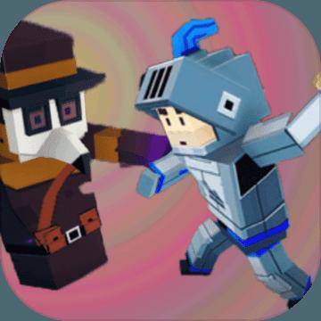 萌萌战士游戏1.0 安卓版