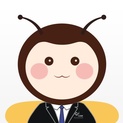 中天智管家app1.0.6 安卓版