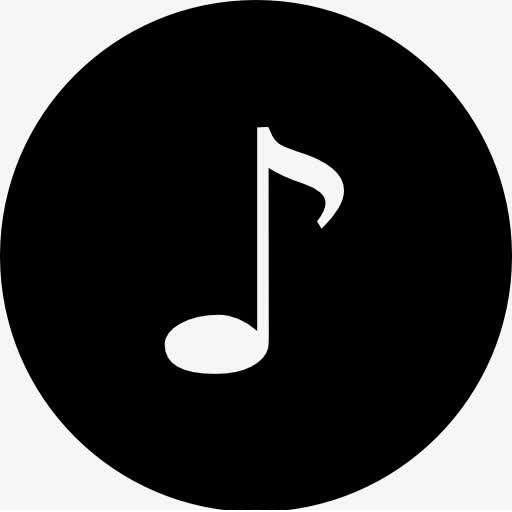 黑盒音乐软件