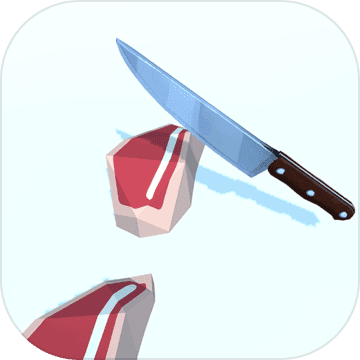 切菜神器游戏1.0.0 最新版