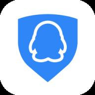 QQ安全中心手�C版6.9.11 官方最新版